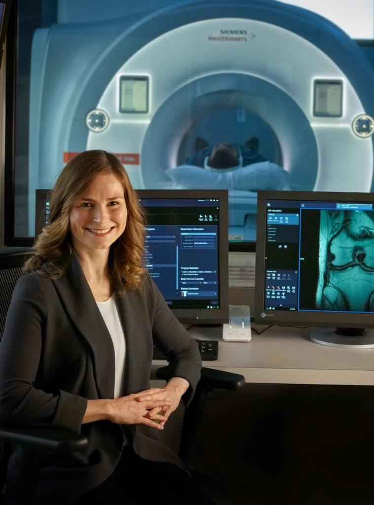 MRI-scan-radiologist