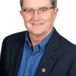 Dr. Anderson profile image