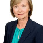 Dr. Hutson profile image