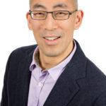 Dr. Lee profile image