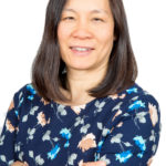 Dr. Noga profile image