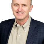 Dr. Puznak profile image