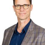 Dr. Receveur profile image