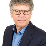 Dr. Horwitz profile image
