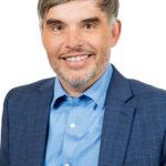 Dr. Kotylak profile image
