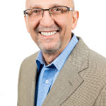 Dr. Lakis profile image