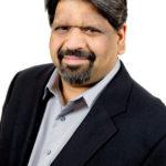 Dr. Naik profile image