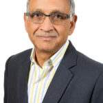 Dr. Rawat profile image