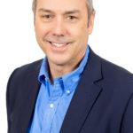 Dr. Raymond profile image