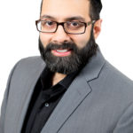 Dr. Shergill profile image