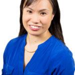 Dr. Shiau profile image