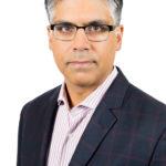 Dr. Sidhu profile image