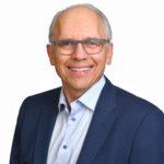 Dr. Warshawski profile image