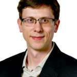 Dr. Jeffery profile image