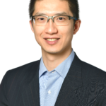 Dr. Cheung profile image
